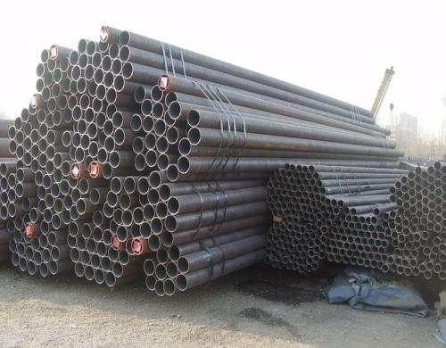 旧钢管回收厂家_玻璃钢管相关-济南北环废旧物资回收有限公司