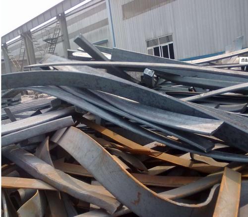 山东回收二手钢材价格_回收二手钢材哪家好相关-济南北环废旧物资回收有限公司