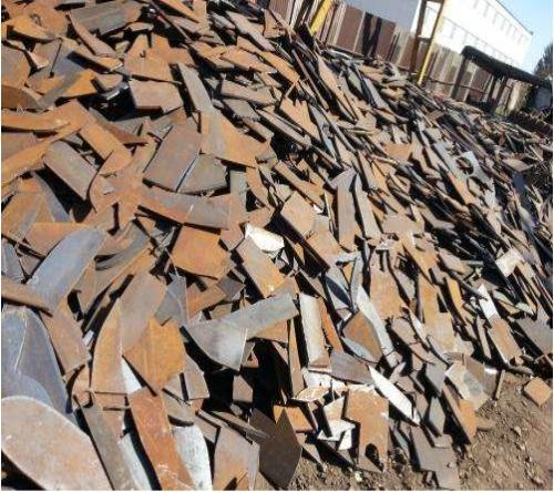 我们推荐济南回收二手钢材商家_回收二手钢材相关-济南北环废旧物资回收有限公司