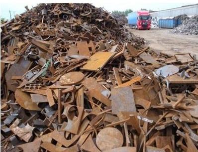 菏泽电机回收厂家_机械设备用电动机价格-济南北环废旧物资回收有限公司