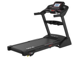 新乡跑步机怎么样_可折叠跑步机相关-新乡市红旗区新派康文体用品行