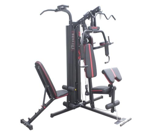 室外健身器材哪家好_商用健身器材相关-新乡市红旗区新派康文体用品行