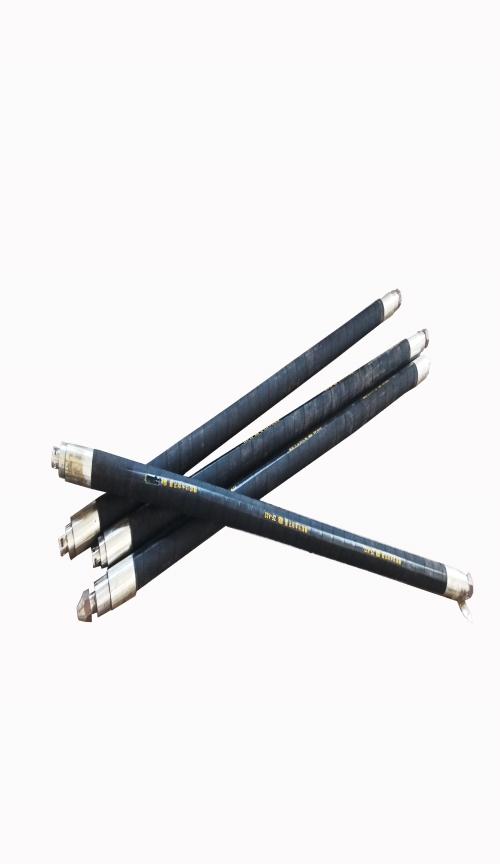 煤矿2zbq气动注浆泵_便携式气动-河南志林矿山设备有限公司