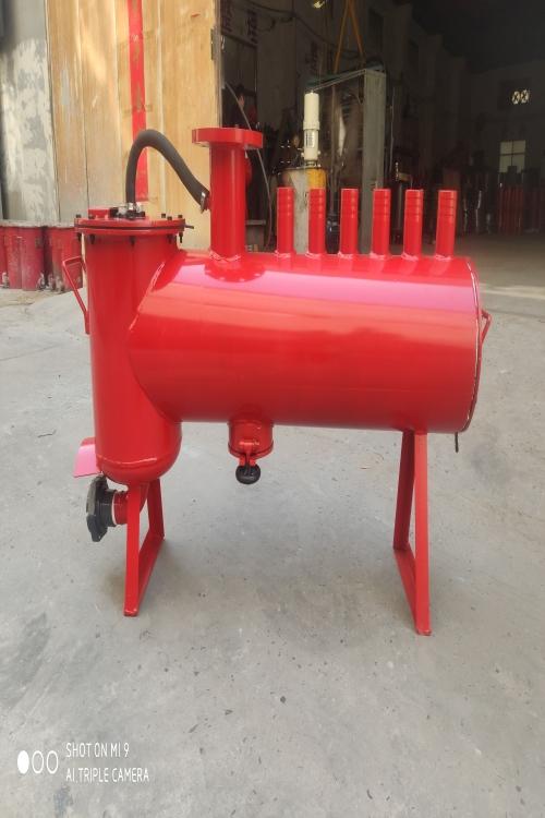煤矿注水封孔器价格_封孔器厂家相关-河南志林矿山设备有限公司