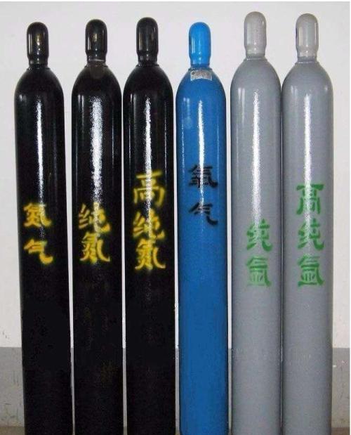 液氮设备_液氮批发相关-济南德辉气体有限公司