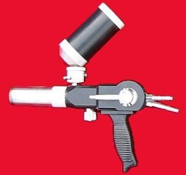 自贡热喷涂制造厂_自贡设备-成都市长诚热喷涂技术有限责任公司