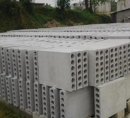 成都加气砖哪家好_青羊区石灰、石膏-四川省九典新型建材有限公司