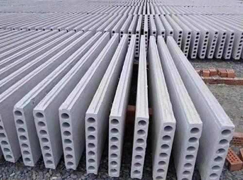 成华区轻质隔墙安装_ 轻质隔墙生产厂家相关-四川省九典新型建材有限公司