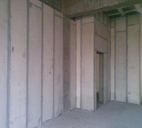 高新区轻质隔墙施工电话_防火轻质隔墙相关-四川省九典新型建材有限公司