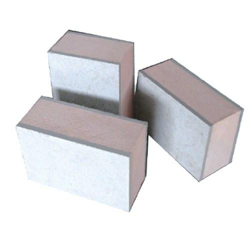 东营外墙保温泡沫板_外墙保温、隔热材料-济南盛世鸿达保温材料有限公司