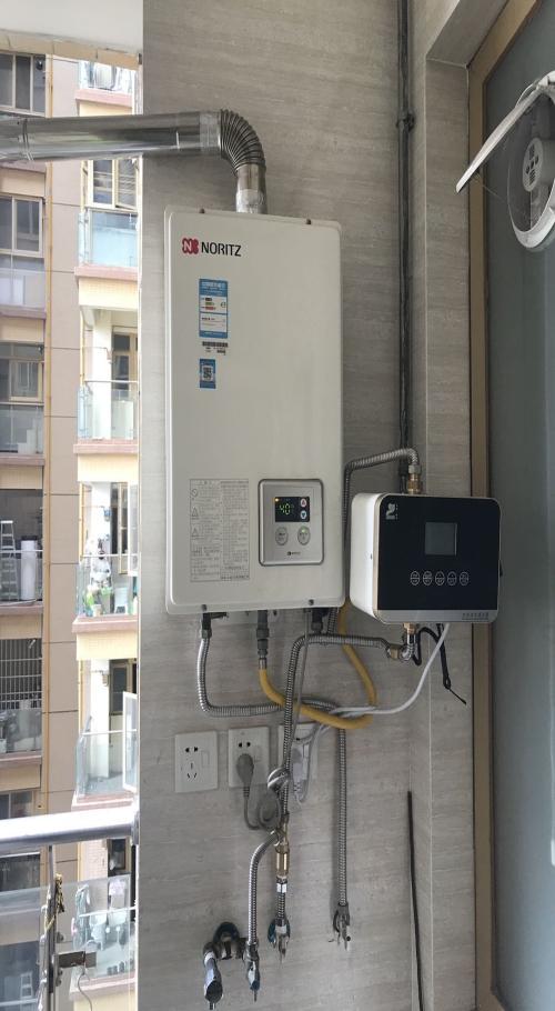 威乐回水循环器哪家好_回水循环器供应厂家相关-广东中投电器有限公司