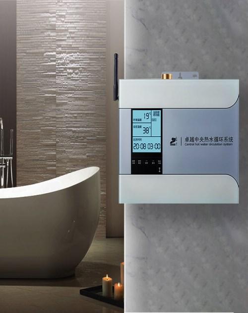回水泵温控阀价格_温控阀厂家相关-广东中投电器有限公司