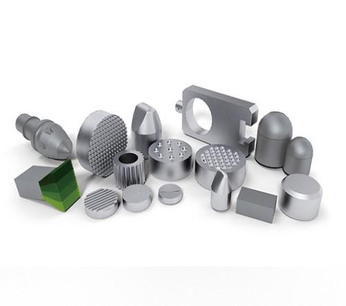 等离子堆焊_智能钛合金-西迪技术股份有限公司