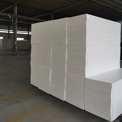 我们推荐德州外墙保温聚苯板_外墙砖相关-济南盛世鸿达保温材料有限公司