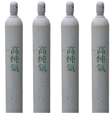 工業高純氮生產廠家_高純氮廠家相關-濟南德輝氣體有限公司