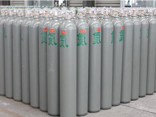 德州高純二氧化碳采購_山東高純二氧化碳-濟南德輝氣體有限公司