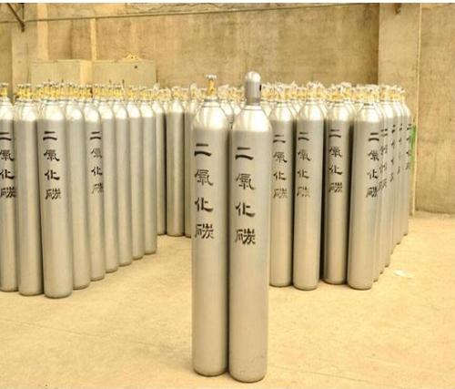 高纯氩气厂家_供应氩气价格-济南德辉气体有限公司