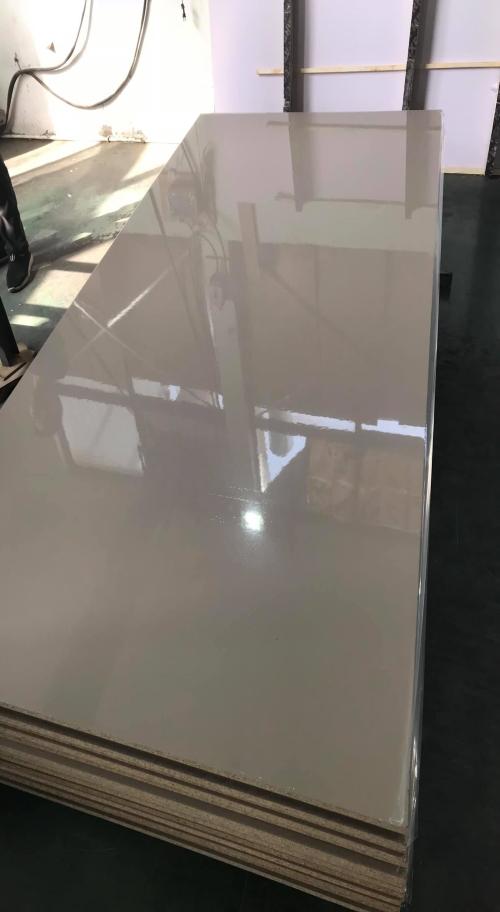 重慶高光鈦瓷板_高光鈦瓷板價格相關-山東歐博瑞家居科技有限公司