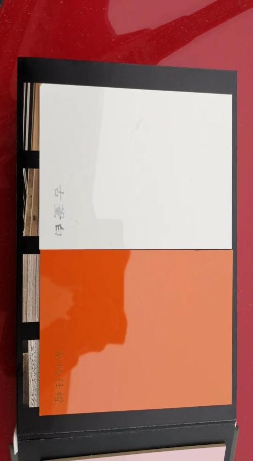 專業高光鈦瓷板哪家好_高光鈦瓷板報價相關-山東歐博瑞家居科技有限公司