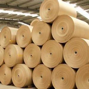 新乡无碳原纸印刷厂_无碳原纸哪家好相关-新乡县新原纸业有限公司