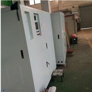 食品检测废水处理解决方案_化工废水处理设备相关-深圳市创源环保科技有限公司