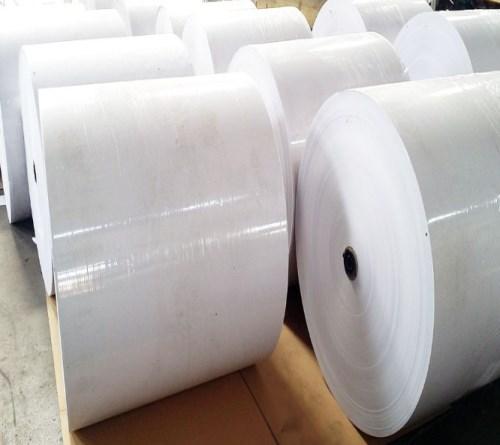 河南无碳原纸厂家_无碳原纸印刷厂相关-新乡县新原纸业有限公司