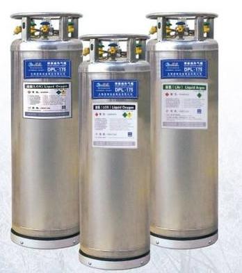 高纯氦_高纯二氧化碳气体相关-济南德辉气体有限公司