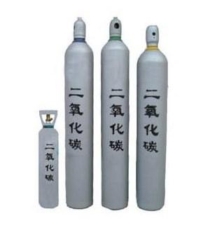 供应液氩生产厂家_山东氩气生产厂家-济南德辉气体有限公司