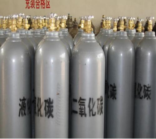 山东液氧罐_工业氧气厂家-济南德辉气体有限公司