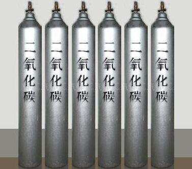 济南高纯氧采购_氧气采购-济南德辉气体有限公司