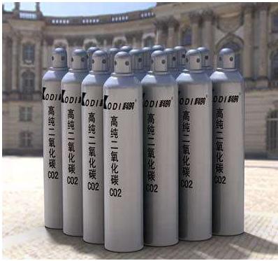 工业液氮价格_济南氮气批发-济南德辉气体有限公司