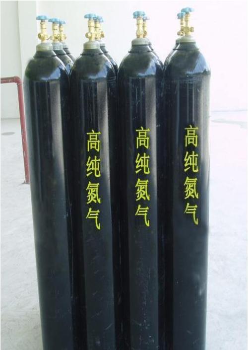 我们推荐泰安高纯氦厂家_高纯氦价格相关-济南德辉气体有限公司