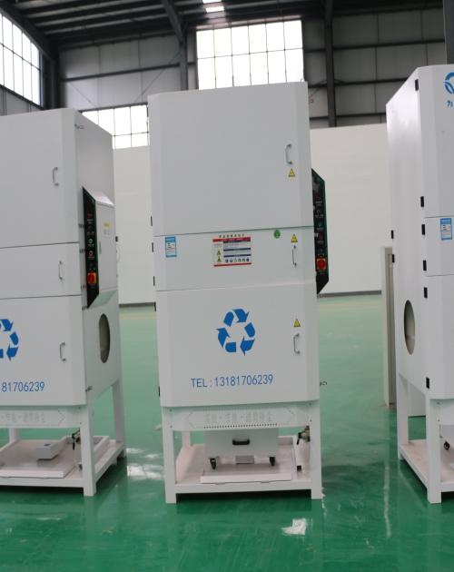 喷涂废气处理设备_rto蓄热废气处理相关-山东旭枫电子商务有限公司