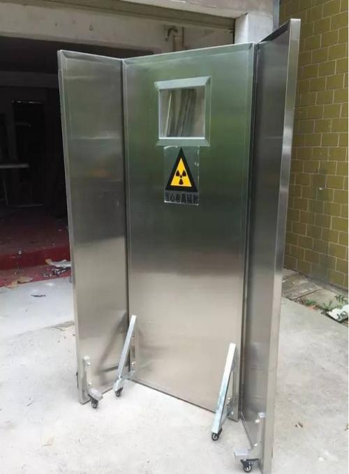 防护铅板厂家_铅板供应相关-聊城市盛辉防辐射材料有限公司