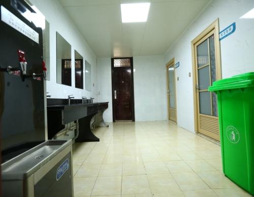 医护型老年公寓哪个好_安阳市家政服务多少钱-安阳市怡康老年人养护服务有限公司