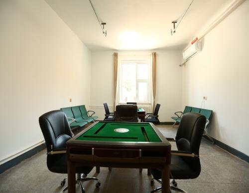 附近老年公寓有几个_安阳市家政服务哪个好-安阳市怡康老年人养护服务有限公司