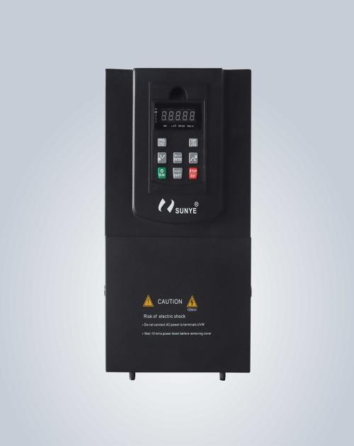 湖南施工升降机专用变频器品牌有哪些_质量好仪器仪表-长沙市日业电气有限公司