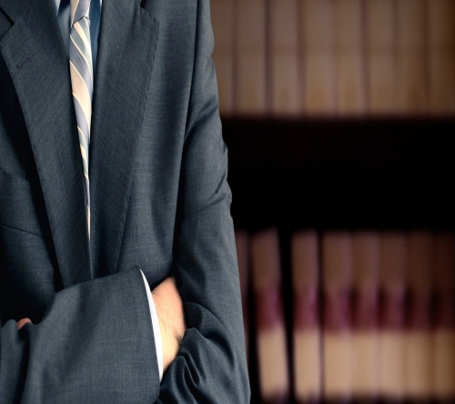 涉外律师仲裁_福建法律服务律师工程-深圳铭威企业风险管理有限公司