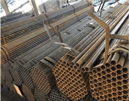 回收廢鐵公司_收廢鐵、廢鋼加工-濟南北環廢舊物資回收有限公司