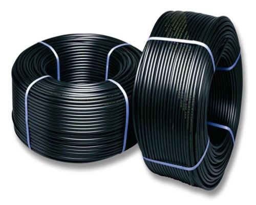高速路硅芯管规格_硅芯管厂家直销相关-湖南明塑塑业科技有限公司