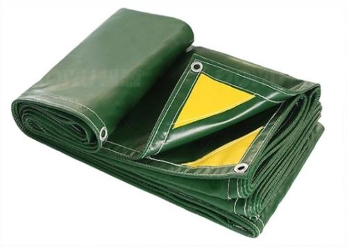 长沙阻燃布价格是多少_耐火、防火材料-长沙枞源新材料科技有限公司