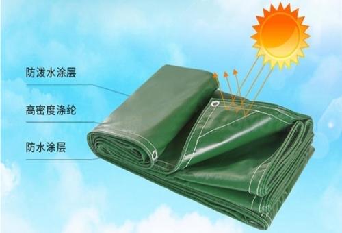 湖南长沙防水布在哪里买_防水、防潮材料哪里有卖-长沙枞源新材料科技有限公司