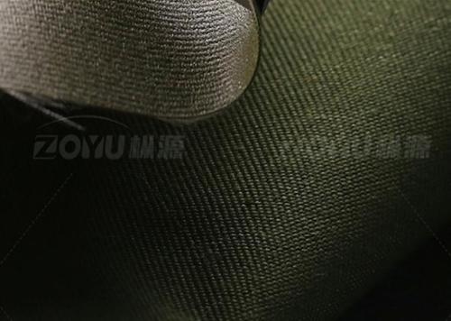 长沙防雨布批发_货车防水、防潮材料生产厂家-长沙枞源新材料科技有限公司
