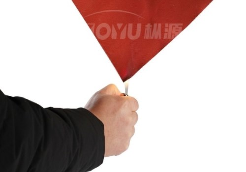 江苏防水油布_防水布哪里有卖相关-长沙枞源新材料科技有限公司