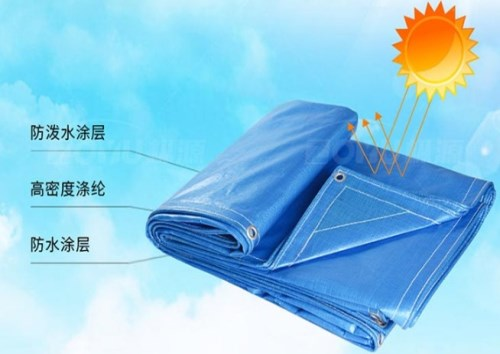 西藏防火帆布_黑色防火布相关-长沙枞源新材料科技有限公司