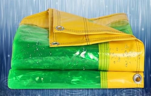 长沙防火篷布厂家价格_硅胶耐火、防火材料什么地方有买的-长沙枞源新材料科技有限公司