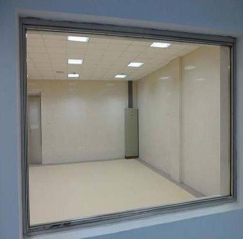 防辐射铅玻璃价格_铅玻璃 ct室专用相关-聊城市盛辉防辐射材料有限公司