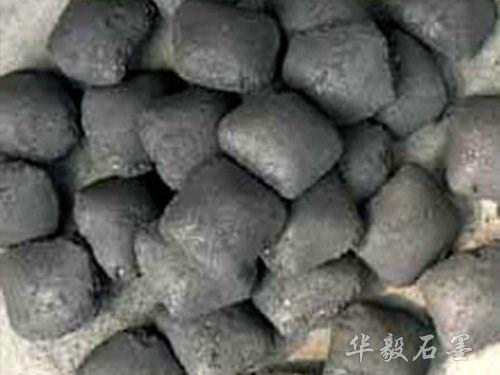 80增碳剂多少钱一吨_低氮低硫增碳剂采购相关-桂阳县华毅石墨有限公司