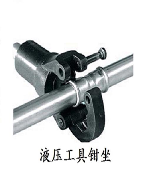 连云港薄壁不锈钢水管批发_304不锈钢管厂家直销-沧浪管业