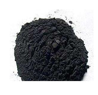 低氮增碳剂批发_人造冶炼加工批发-桂阳县华毅石墨有限公司